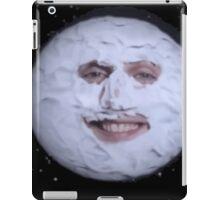 Myghty Moon iPad Case/Skin