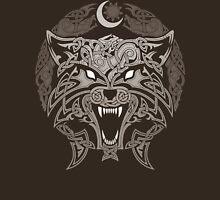 RAGNAROK WOLVES Unisex T-Shirt