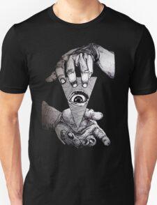 Killuminati Unisex T-Shirt