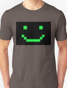 Computer T-Shirt