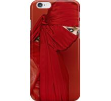 GDRAGON 001 iPhone Case/Skin