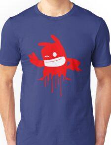 De Blob 2 Unisex T-Shirt