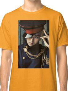 GDRAGON 005 Classic T-Shirt
