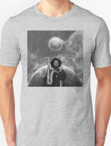 Kamasi Washington - The Epic Unisex T-Shirt