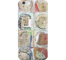 We've Got Everything iPhone Case/Skin