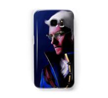 Critical Role - Percy Samsung Galaxy Case/Skin