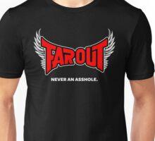 Farout A Unisex T-Shirt