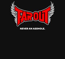 Farout A Unisex T-Shirt
