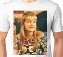 Clarissa Unisex T-Shirt