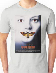 CLARICE Unisex T-Shirt