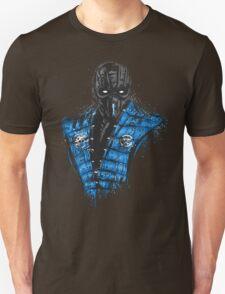 Mortal Ice Unisex T-Shirt