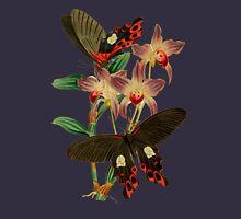 TIR-Butterfly-6 T-Shirt