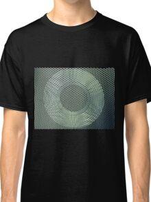 Circle of Sounds Classic T-Shirt