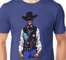 Marshal Kane Unisex T-Shirt