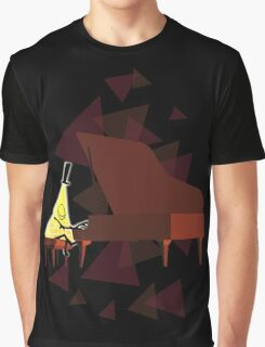 We'll meet again some sunny day Graphic T-Shirt