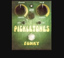 Swollen PIckletones Classic T-Shirt