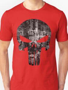 The Punisher T-Shirt