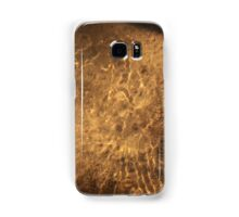 HOly WateR Samsung Galaxy Case/Skin