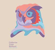 Catherine's Owl - Light Shirts Unisex T-Shirt