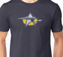 Enterprise - D Unisex T-Shirt