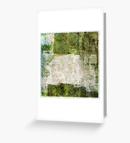 It's Complicated Greeting Card