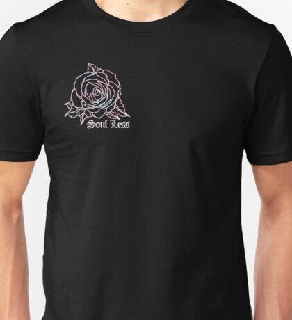 Soulless Beauty Unisex T-Shirt