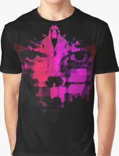 Altered States Graphic T-Shirt