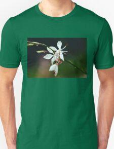 Whirling Butterflies Unisex T-Shirt