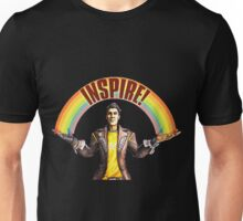 Inspire! Unisex T-Shirt