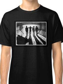 A clockwork... Classic T-Shirt