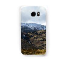 Kerry spring Samsung Galaxy Case/Skin