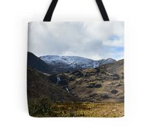 Kerry spring Tote Bag