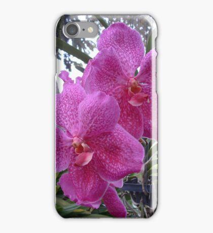 Bali beauty iPhone Case/Skin