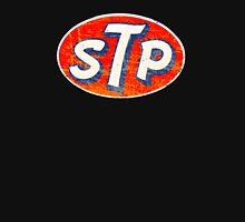 STP oil additives vintage Unisex T-Shirt