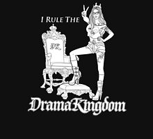 drama kingdom Unisex T-Shirt