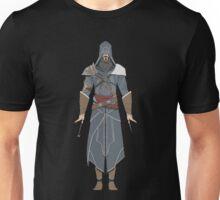 Ezio (Revelations) Unisex T-Shirt