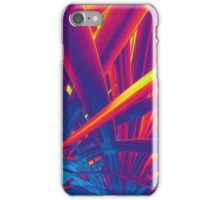 Tropicalia strikes  iPhone Case/Skin