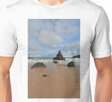 Sunny Day by Sango Bay Unisex T-Shirt