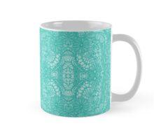 Lacey Lagoon Mug