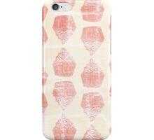 Cupcake Repeat iPhone Case/Skin