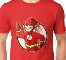Vaultlfash Unisex T-Shirt