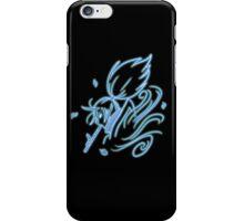 Yasuo Neon iPhone Case/Skin