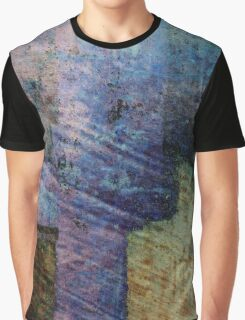 Asylum Graphic T-Shirt