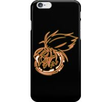 Project Yasuo iPhone Case/Skin