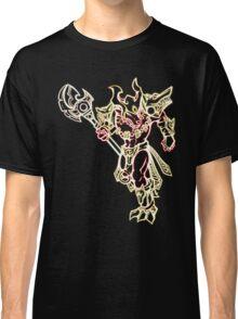 Inferno Nasus Classic T-Shirt
