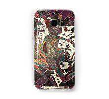 Tarot  Samsung Galaxy Case/Skin