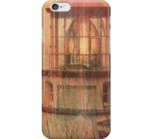 Heceta Head Lighthouse - Light Up iPhone Case/Skin