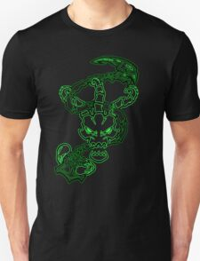 Thresh - Grab The Latern 2 T-Shirt