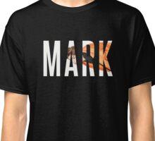 GOT7 - Mark Fly 1 Classic T-Shirt