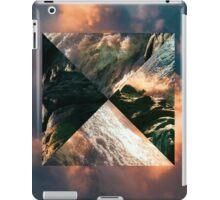 Ocean & Sky iPad Case/Skin